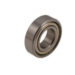 Bearing 6003 2Z  17x35x10 - Birel