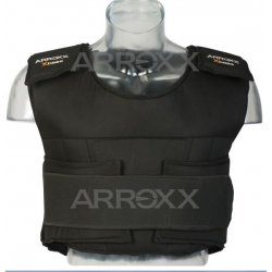 Arroxx Body Protector Xbase