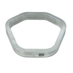 Afstand ring voor tuning Tuimelaars (270-390cc)