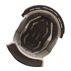 Zamp FS-8 Helmets - Corwn Liner
