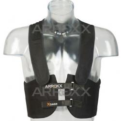 Arroxx Rib Protector Xbase