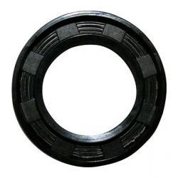 Sealing ring  25x41x6 VITON Honda 160/200cc
