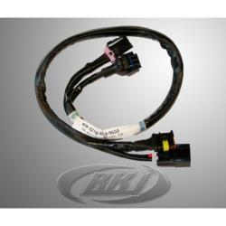 WIRE HARNESS RK1