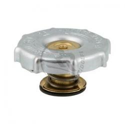 RADIATOR CAP FITS 56010/56015/56016/56020