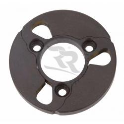 Clutch plate Rotax Max