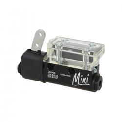Brake Pump Minikart with clear reservoir