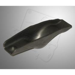 Rocker arm B&S World Formula