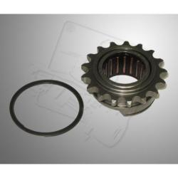 Sprocket 16T B&S World Formula