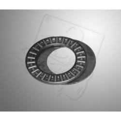 Clutch bearing + shim Tappet B&S World Formula