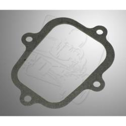 Valve cover gasket B&S World Formula