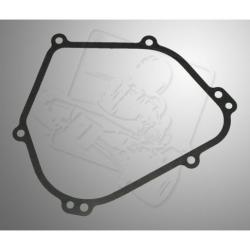 Carter gasket B&S World Formula
