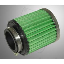 Airfilter B&S World Formula