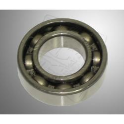 Crankshaft bearing Carter cover B&S World Formula