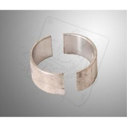 Conrod bearing B&S World Formula
