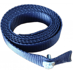 Lifting Strap for Fox