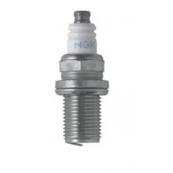 NGK R7282-11