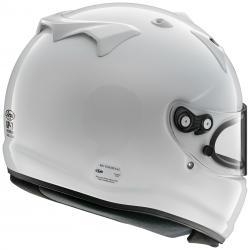 Arai GP-7 helmet