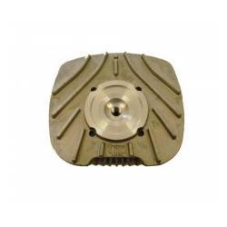 Cylinder head mini 60 TM
