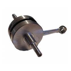 Crankshaft Mini60 TM
