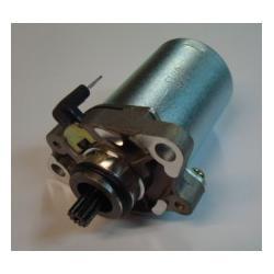 Engine starter Mini60 TM