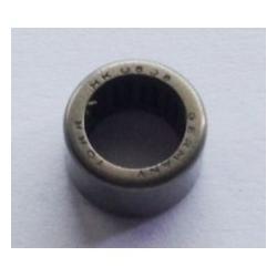 Needle bearing Mini60 TM