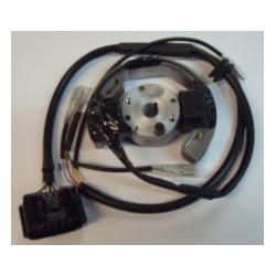Ignition Mini60 TM