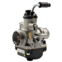 Carburetor PHBG BS Mini60 TM