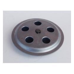 clutch pressure plate TM KZ