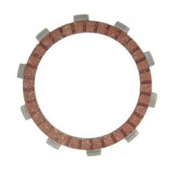 Clutch plate fiber TM KZ