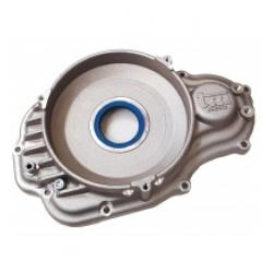 Clutch cover TM KZ