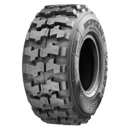 Ice - Offroad tire 11x4.50-5