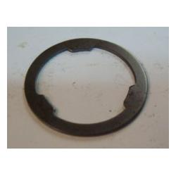 Theeted washer shaft TM KZ
