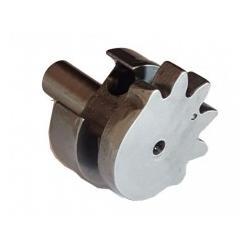Gear shift roller TM KZ