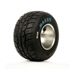 Maxxis Mini Rain MW21 set