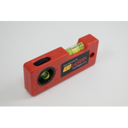 R3 Laser Magtronic Rear alignment system