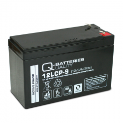 Battery for RM/TAG/60cc
