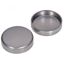 Sealing cap 16mm