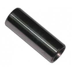 Piston Pen