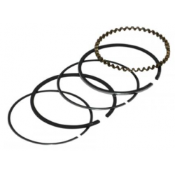 Piston rings old type