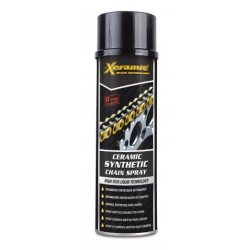 XERAMIC CHAIN SPRAY 500 ML