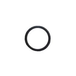 O-ring waterpump (bottom)