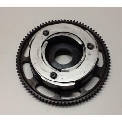 CLUTCH STANDARD USED