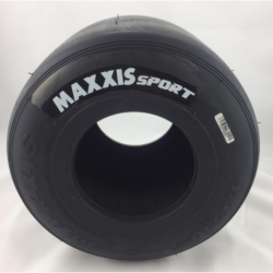 Maxxis Sport Front tire