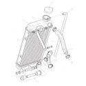 Radiator Accessories