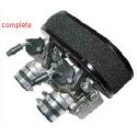 Carburettor Biland SA250