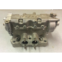 Cylinder Head Used