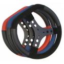 Steering Wheel & Parts