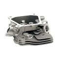 Cilinderkop Honda GX160/200cc