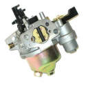 Carburettor Honda