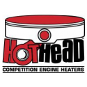 Hot Head Heater